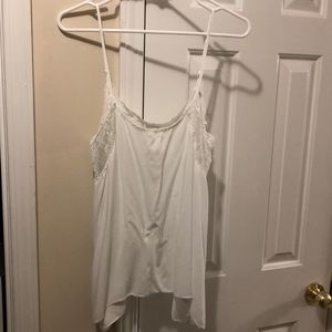 Free People Intimately top!